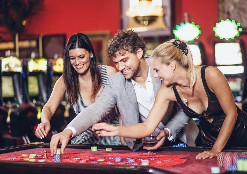 gagner-au-casino-1